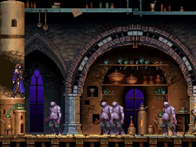 File:Monastery (22).png