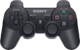 PlayStation - Control Pad - 01
