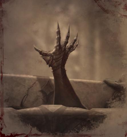 File:Book of Dracul Alucard 3.png