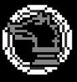 Arma Custos Icon.png