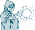 Sypha Transparent.png
