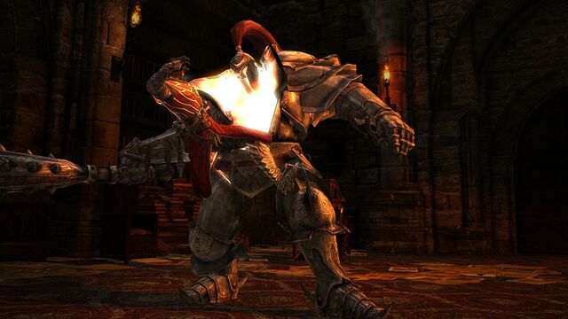 File:Castlevania-Lords-of-Shadow 2010 04-09-10 08.jpg