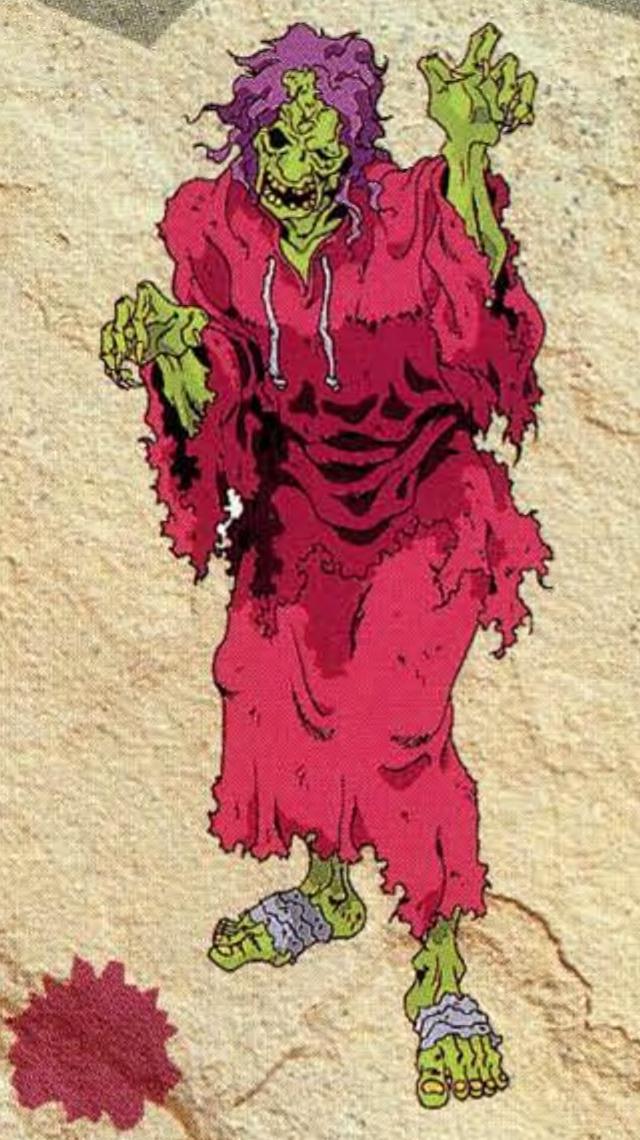 File:DX Zombie.JPG