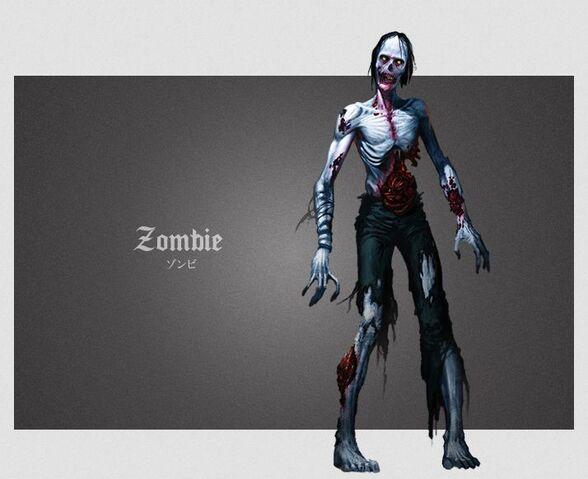 File:ZombieMoF.JPG