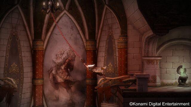 File:Mofhdpc 02 alucard 07 clockroom a.jpg