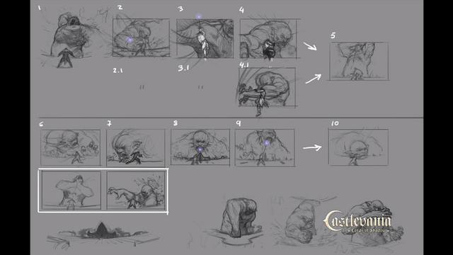 File:Ogre Fight Storyboard.png