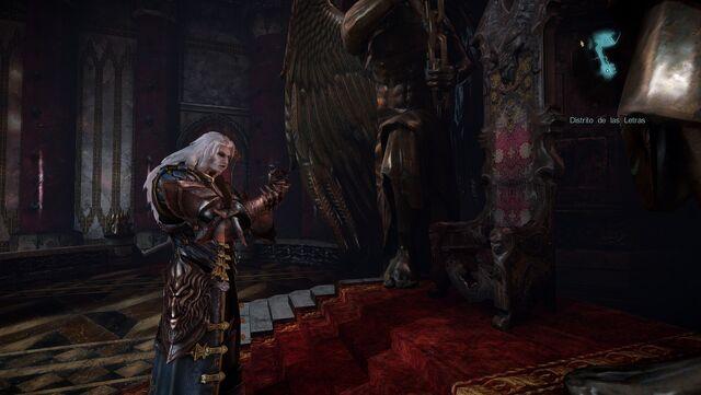 File:Inner throne Revelations.jpg