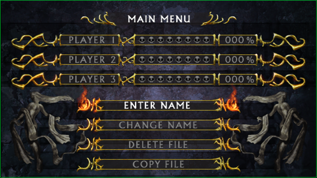 File:Dracula X Chronicles - Name Entry Screen - 01.png
