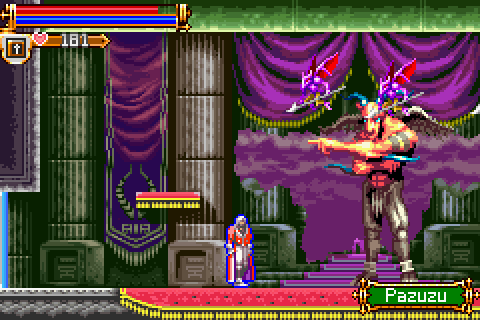 File:HoD-Pazuzu Screenshot 03.png