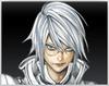 Judgment Aeon Dialogue