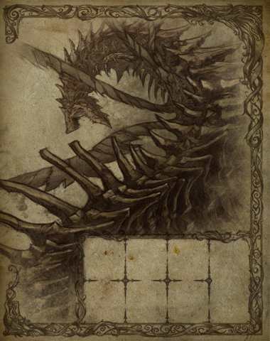 File:Dracolich Titan Travel Book.png