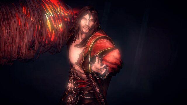 File:E3-2013 dragon-power.jpg