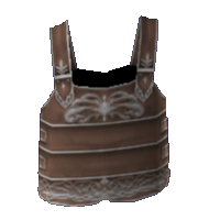 File:Hard Leather Armour.png