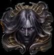 Inner Drac Icon