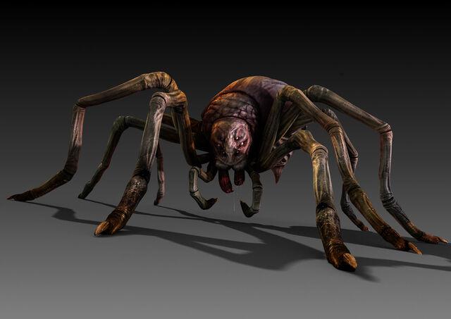 File:LoS Spider rendered.jpg