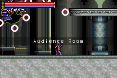 File:COTM 03 Audience Room 23c.PNG