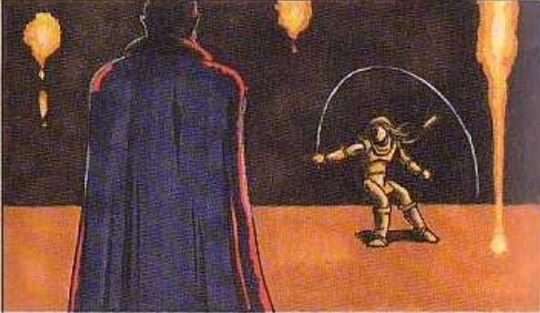 File:CV3 Guide Dracula Battle.JPG
