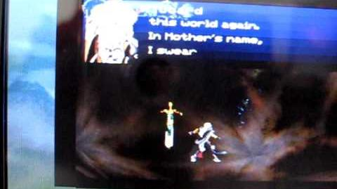 Thumbnail for version as of 03:20, September 3, 2014