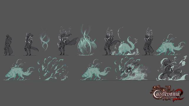 File:Spectral Wolf.jpg