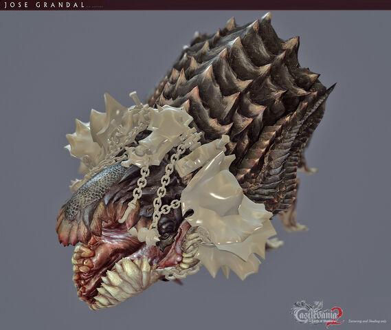 File:Leviathan03.JPG