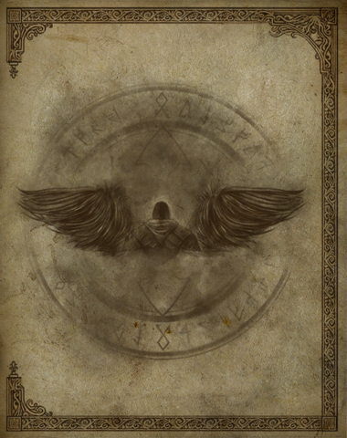 File:Seraph Shoulders Travel Book.png