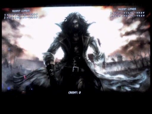 File:The Arcade-Vampire Hunter-Opening03.jpg