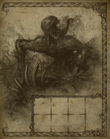 File:Ghoul Travel Book.png