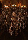 ZombiesLOS.jpg
