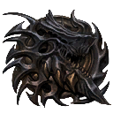 File:65-hud boss dracolich.png