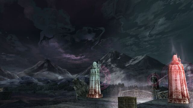 File:Judgment-Castle Gate.jpg
