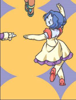 File:PoR Illustrated Dancer.JPG