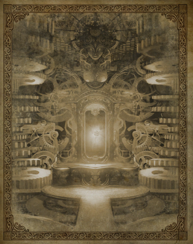 File:The Music Box Travel Book.png