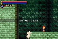File:Outer Wall 1.PNG