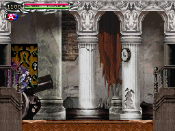 File:DOS-Chronomage.png