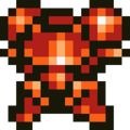 Armor of Fire AoS Icon.png