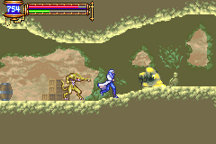 File:Castlevania - Aria of Sorrow 2012 12 23 22 15 10 005.png