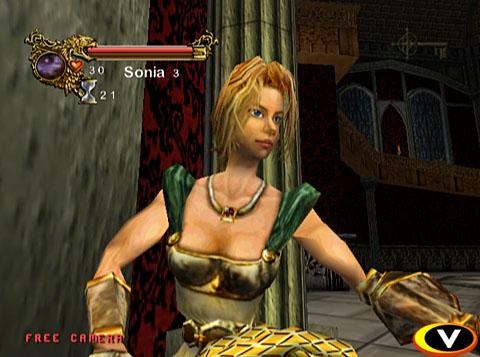 File:Dream castleres screenshot37.jpg
