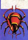 NP C3 Spider.JPG