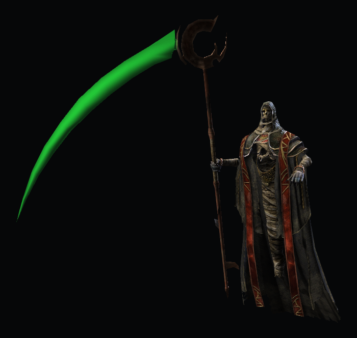 File:MoFNecromancer.png