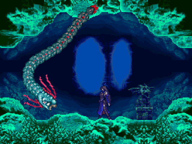 File:Somnus Reef (2).png