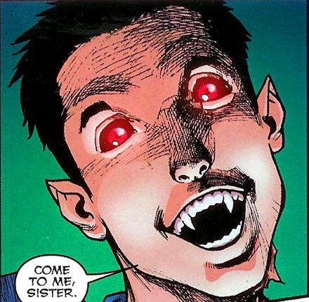 File:The Belmont Legacy - Viktor Became the Vampire.jpg