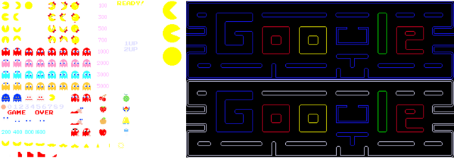 File:Pacman10-hp-sprite.png