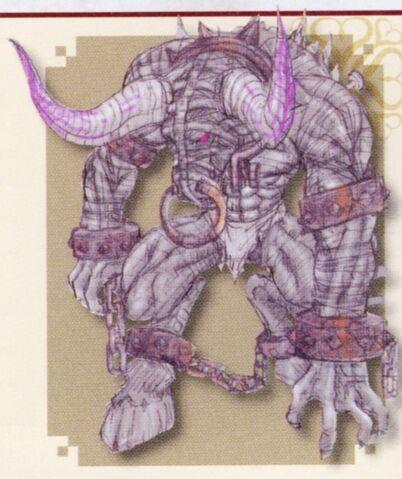 File:Judgment Minotaur Artwork.jpg