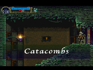 File:SOTN-Catacombs.png