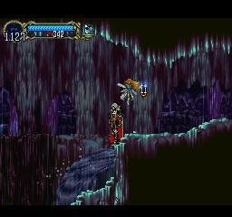 File:Cachoeira - parte superior direita 01.jpg