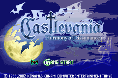 File:HarmonyofDissonancetitlescreen.png