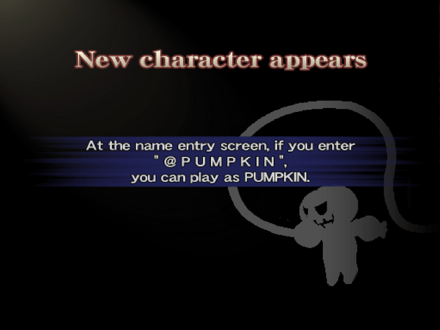 File:Pumpkin mode unlocked.png