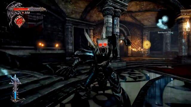 File:Dishonored Vampire(1).jpg