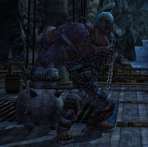 File:Judgment Iron Gladiator.JPG