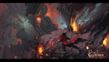 Thumbnail for version as of 04:27, March 23, 2014